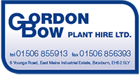 gordon_bow_logo